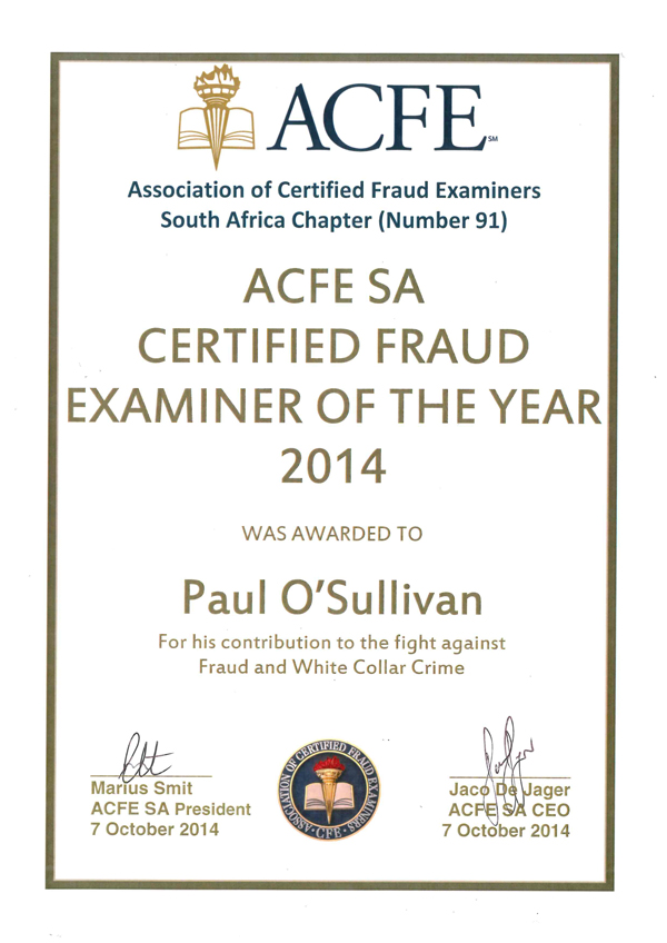 ACFE-EXAMINER-OF-THE-YEAR-2014